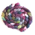 Maladroit - Falkland Wool Roving-1