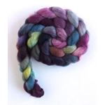 Adroit - Falkland Wool Roving-3