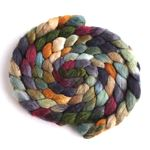 Old Stone House on BFL/Silk1