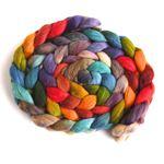 Multifarious Ruse Variation on Finn Wool