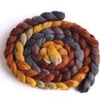 Basalt on Mixed BFL/Silk