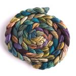 Muted Reflections on Merino Wool and Tencel1-