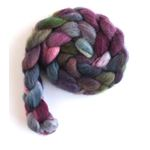 Maladroit - Falkland Wool Roving-3