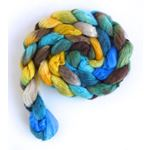 Cover Art, Merino/ SW Merino/ Silk Roving-3