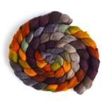 Falling Again - Falkland Wool Roving