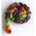 Firefly Clothesline - Finn Wool Roving-3