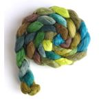 Common Ground, Merino/ SW Merino/ Silk Roving-3