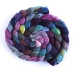 Adroit - Falkland Wool Roving-1