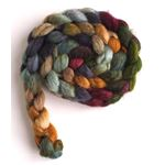 Old Stone House on BFL/Silk3
