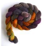 Falling Again on Falkland Wool3